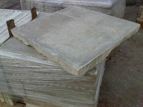 solnhofer kehlheimer platten antik stein historische. Black Bedroom Furniture Sets. Home Design Ideas