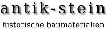 Antik Stein - Historische Baumaterialien | Antike Baumaterialien, Alte Grander, Alte Granitgrander, Alte Pflastersteine,  Alte Granitsäulen, Zaunsäulen, Steinsäulen, Granittrog, Alte Schmiedeeisen, Alte Steinplatten,  Alte Stufen, Alte Ziegel, Alte Gredplatten, Altes Pflaster, Wiener Steine, Sandstein, Alte Steinfiguren, Steintische, Solnhoferplatten, Kehlheimerplatten, Granit Mühlräder, Stein Torbögen